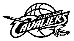 cleveland-cavaliers-78236854